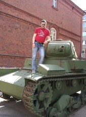 Vladislav, 43, Finland, Helsinki