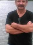 Jean Jacques, 62  , Lyon