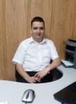 Aleksandr Plyako, 26  , Prokhladnyy