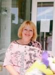 Gulya, 54, Ulyanovsk