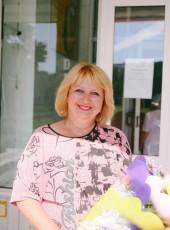 Gulya, 55, Russia, Ulyanovsk