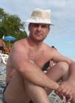 Sergey, 56, Kostroma