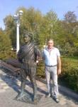 Mikhail, 57  , Yubileyny