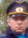 Ярослав, 25 лет, Борисоглебск