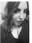 Darya, 24, Balabanovo