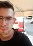 Μητσος, 24  , Thessaloniki