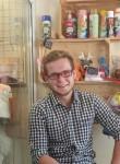 Artyem, 25  , Shakhty