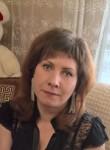 olga, 40  , Mikhaylovka (Primorskiy)