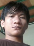 Hafisz, 23  , Yangju