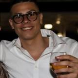 Mattia, 19  , Leverano