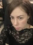 Мария, 34 года, Березовка