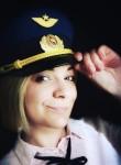 Ekaterina, 30  , Kolpino
