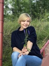 Lyudmila, 46, Russia, Tyumen