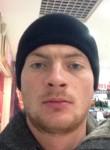 Vladimir , 28, Rostov-na-Donu