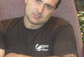Serega , 28 - Just Me