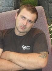Serega , 29, Russia, Belovo