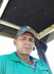 Leonildo , 41  , Conceicao do Araguaia