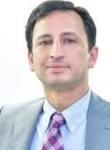 Dinesh Sharma, 55  , Dubai