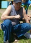 runyad979