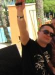 Maksim, 37, Tambov