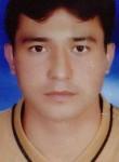 Saqib Hassan