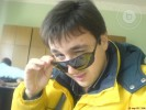 Ildar, 35 - Just Me Photography 1