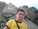 Ildar, 35 - Just Me Photography 2