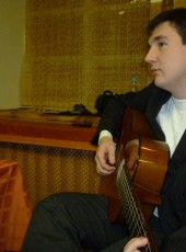 Ildar, 35, Russia, Kazan