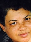 Sandra, 45  , Corbeil-Essonnes