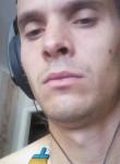 Artem, 18  , Barnaul