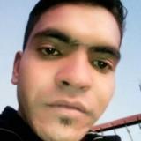 Ashok, 25  , Udalguri