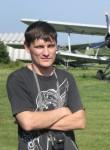 Zhenya, 39  , Sochi