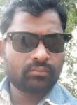 rocki, 31 год, Kāmthi