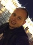 Артём, 32 года, Kasese
