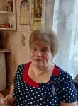 Valentina, 57  , Nova Vodolaha