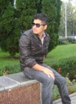 EDWARD, 28  , Quito