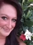 sarah, 31  , Zwenkau
