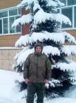 Volodya, 54  , Vladivostok