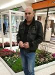 Ahmad, 48  , Neue Neustadt