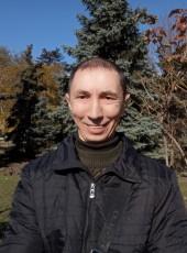 Vladimir, 53, Ukraine, Kryvyi Rih