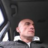 Ledion , 36  , Ilioupoli