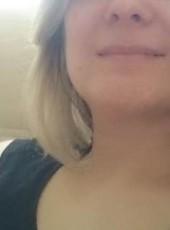 Natalya, 44, Russia, Troitsk (MO)