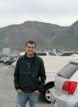 محمد, 20  , Cape Town