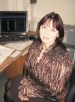 Anna, 51, Simferopol