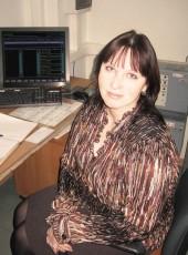 Anna, 51, Russia, Simferopol
