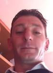 Gerardo, 30  , Venosa