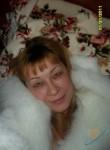 Nataliya, 55  , Belebey