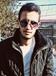 Gevorg, 26  , Yerevan
