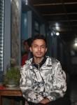 Louis, 20  , Bhairahawa