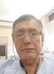 Cesar, 68  , Piura
